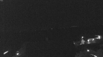 Webcam Tau, Strand, Rogaland, Norwegen